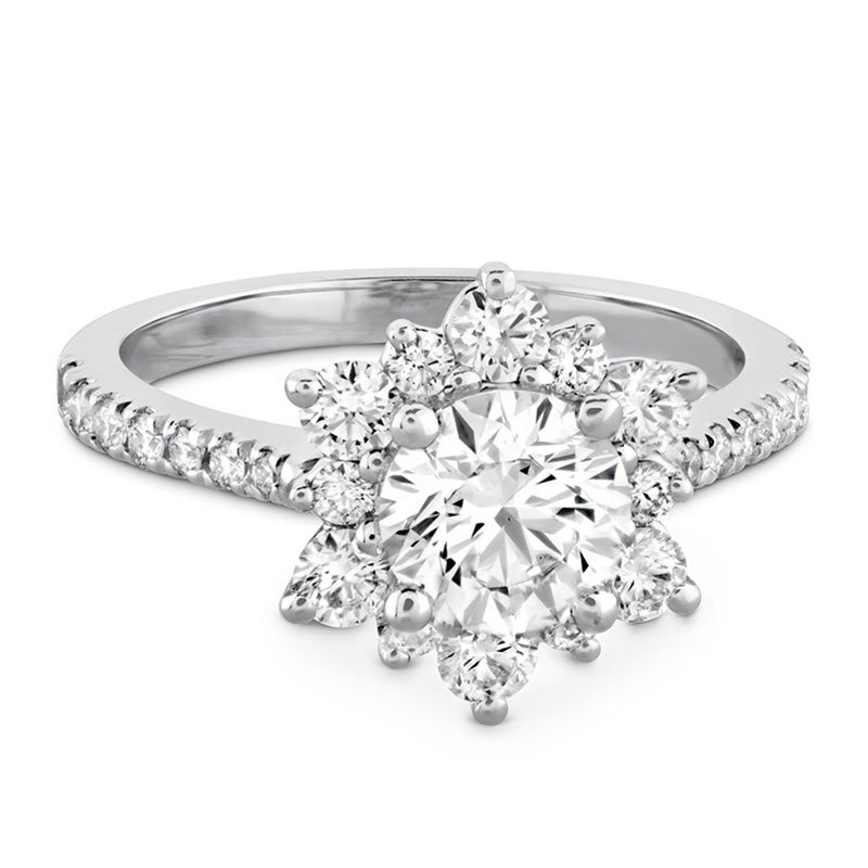 DR06466-Hearts-on-Fire-Delight-Lady-Di-Engagement-Ring-Semi-Mount-2