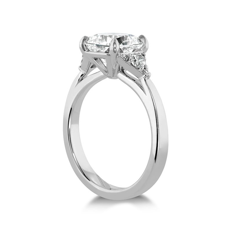 DR06468-Hearts-on-Fire-Triplicity-Dream-Engagement-Ring-Semi-Mount-1