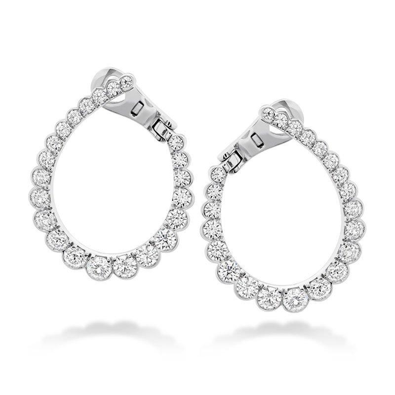 DR06539-Hearts-on-Fire-Aerial-Regal-Hoop-Diamond-Earrings-1