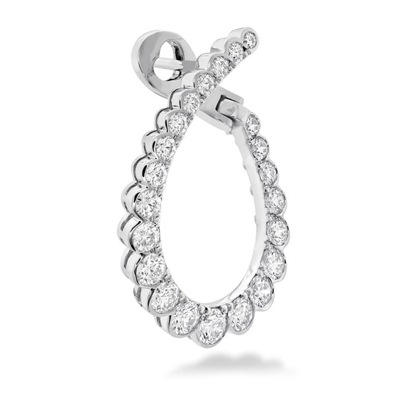 DR06539-Hearts-on-Fire-Aerial-Regal-Hoop-Diamond-Earrings-2