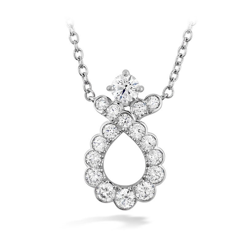 DR06540-Hearts-on-Fire-Aerial-Regal-Scroll-Diamond-Pendant-2