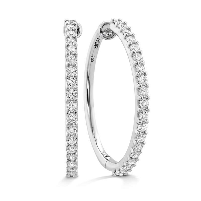 DR06550-Hearts-on-Fire-Classic-Diamond-Hoop-Earrings-1
