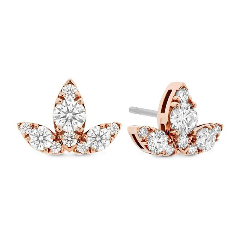 DR06586-Hearts-on-Fire-Aerial-Triple-Diamond-Earrings-1