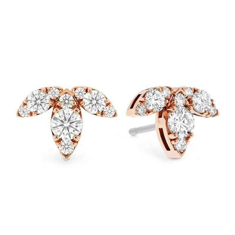 DR06586-Hearts-on-Fire-Aerial-Triple-Diamond-Earrings-2
