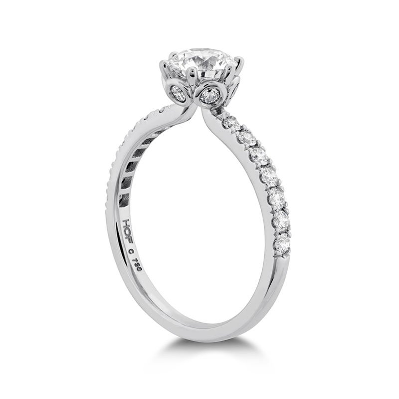 DR06625-Hearts-on-Fire-Signature-Bezel-Basket-Engagement-Ring-Semi-Mount-1