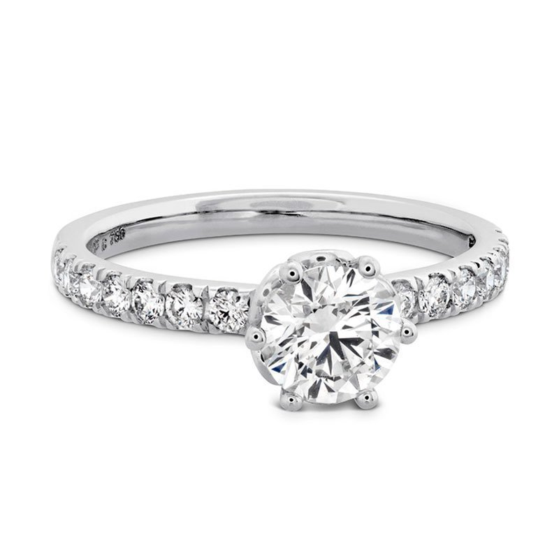 DR06625-Hearts-on-Fire-Signature-Bezel-Basket-Engagement-Ring-Semi-Mount-2