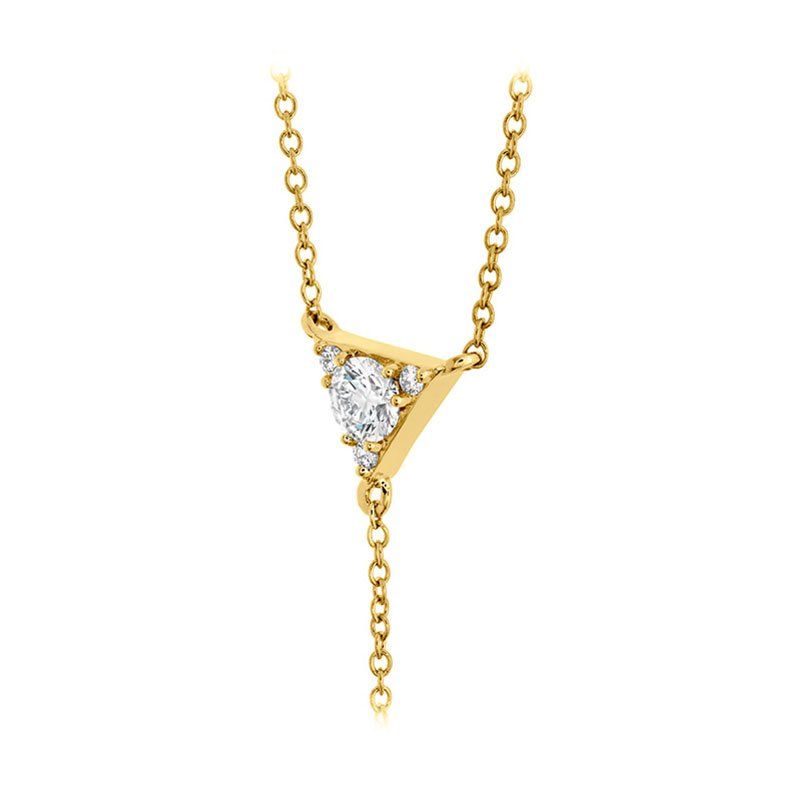 DR06631-Hearts-on-Fire-Triplicity-Triangle-Lariat-Diamond-Necklace-3