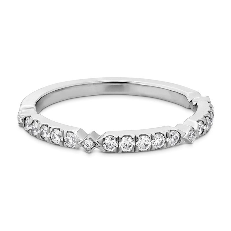 DR06661-Hearts-on-Fire-Cali-Chic-Accent-Diamond-Band-2