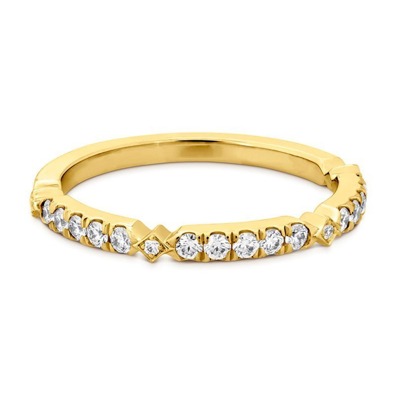 DR06661-Hearts-on-Fire-Cali-Chic-Accent-Diamond-Band-3