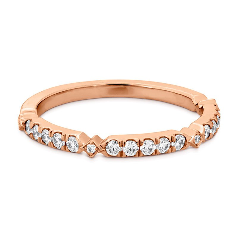 DR06661-Hearts-on-Fire-Cali-Chic-Accent-Diamond-Band-4