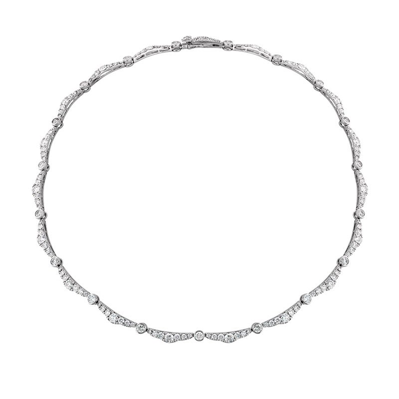 DR06662-Hearts-on-Fire-Lorelei-Ribbon-Line-Diamond-Necklace-1