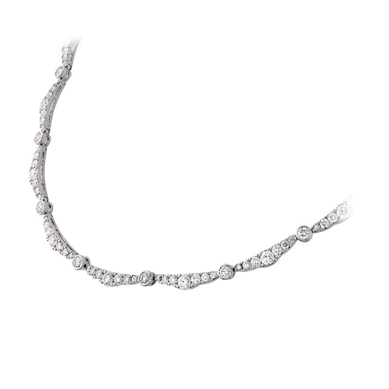 DR06662-Hearts-on-Fire-Lorelei-Ribbon-Line-Diamond-Necklace-2