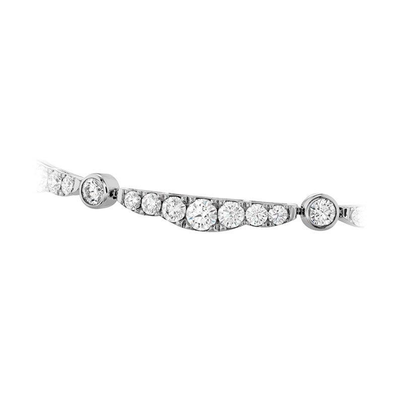 DR06663-Hearts-on-Fire-Lorelei-Ribbon-Diamond-Bracelet-2