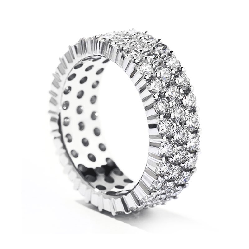 DR06743-Hearts-on-Fire-Triple-Row-Diamond-Eternity-Band-1