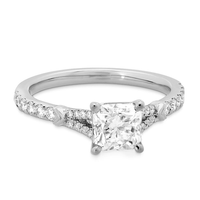 DR06756-Hearts-on-Fire-Cali-Chic-Dream-Engagement-Ring-2