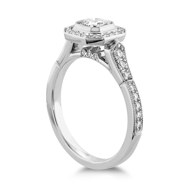 DR06760-Hearts-on-Fire-Deco-Chic-Dream-Halo-Engagement-Ring-1