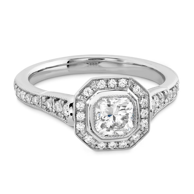 DR06760-Hearts-on-Fire-Deco-Chic-Dream-Halo-Engagement-Ring-2