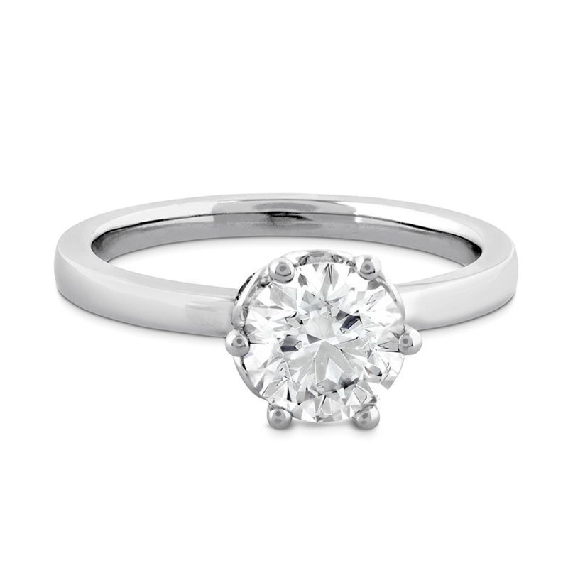 DR06763-Hearts-on-Fire-Signature-Bezel-Basket-Engagement-Ring-2