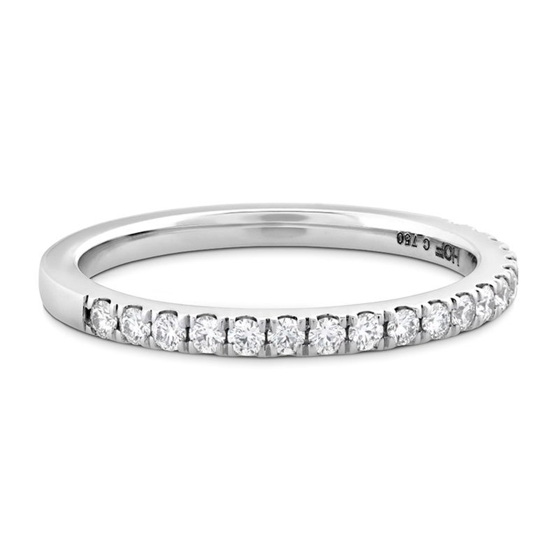DR06765-Hearts-on-Fire-Cali-Chic-Rope-Diamond-Band-2