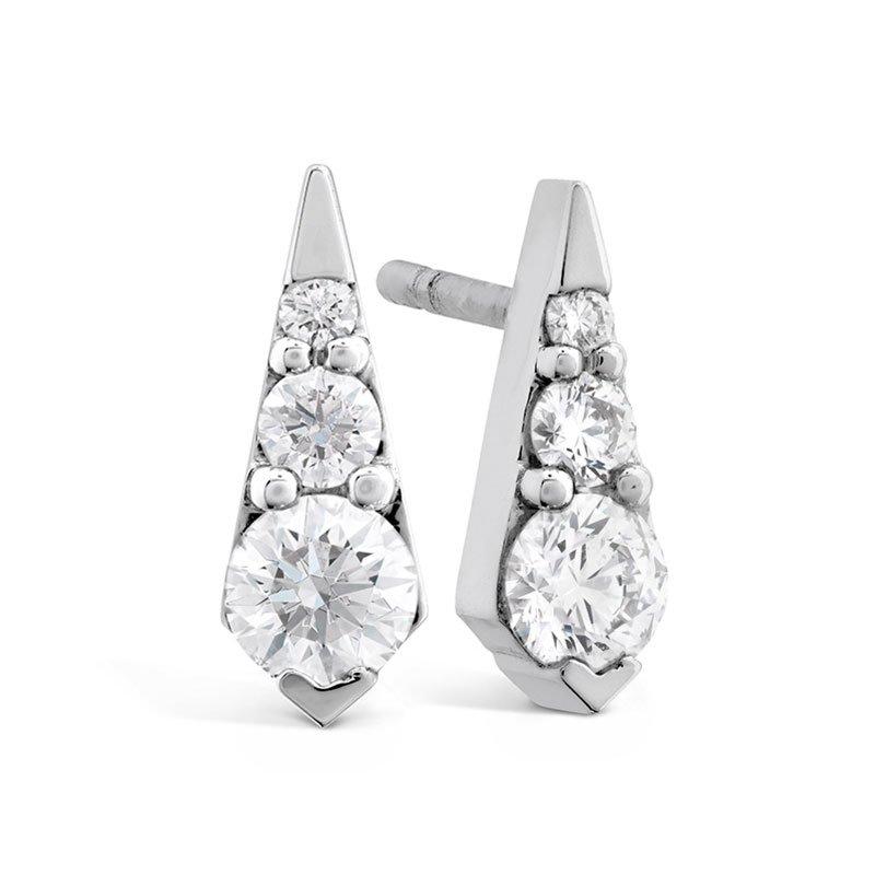 DR06790-Hearts-on-Fire-Triplicity-Drop-Diamond-Earrings-1