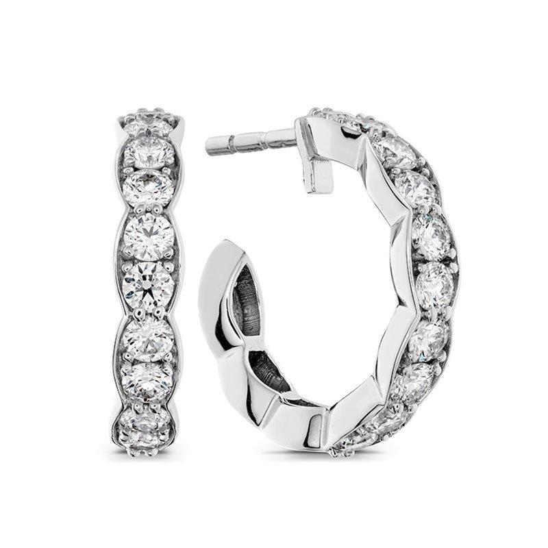 DR06801-Hearts-on-Fire-Lorelei-Floral-Hoop-Diamond-Earrings-1