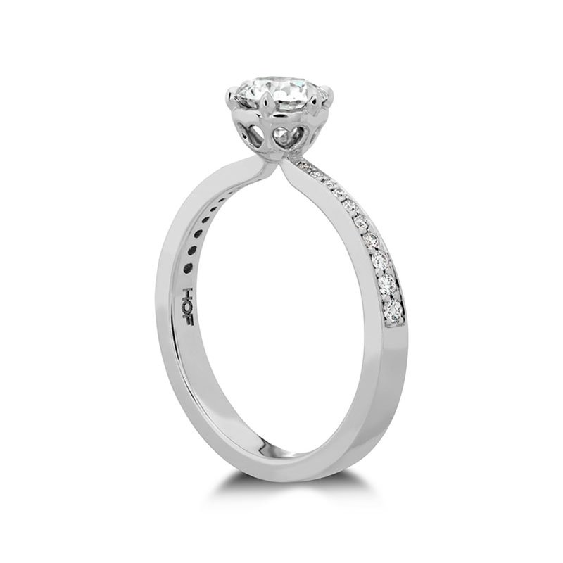 DR06802-Hearts-on-Fire-Signature-6-Prong-Diamond-Band-Engagement-Ring-1