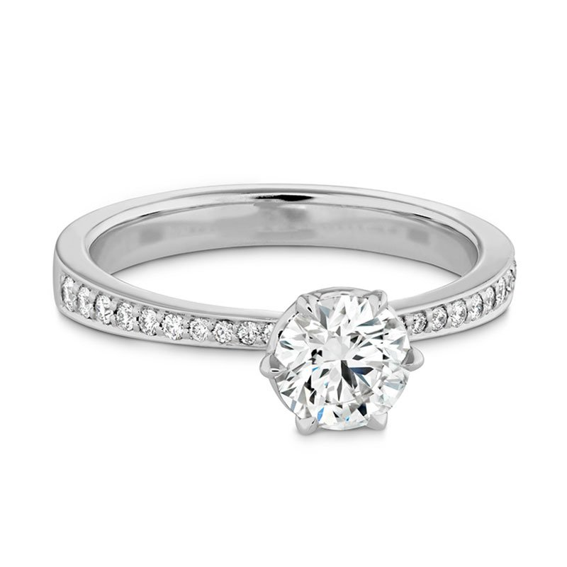 DR06802-Hearts-on-Fire-Signature-6-Prong-Diamond-Band-Engagement-Ring-2