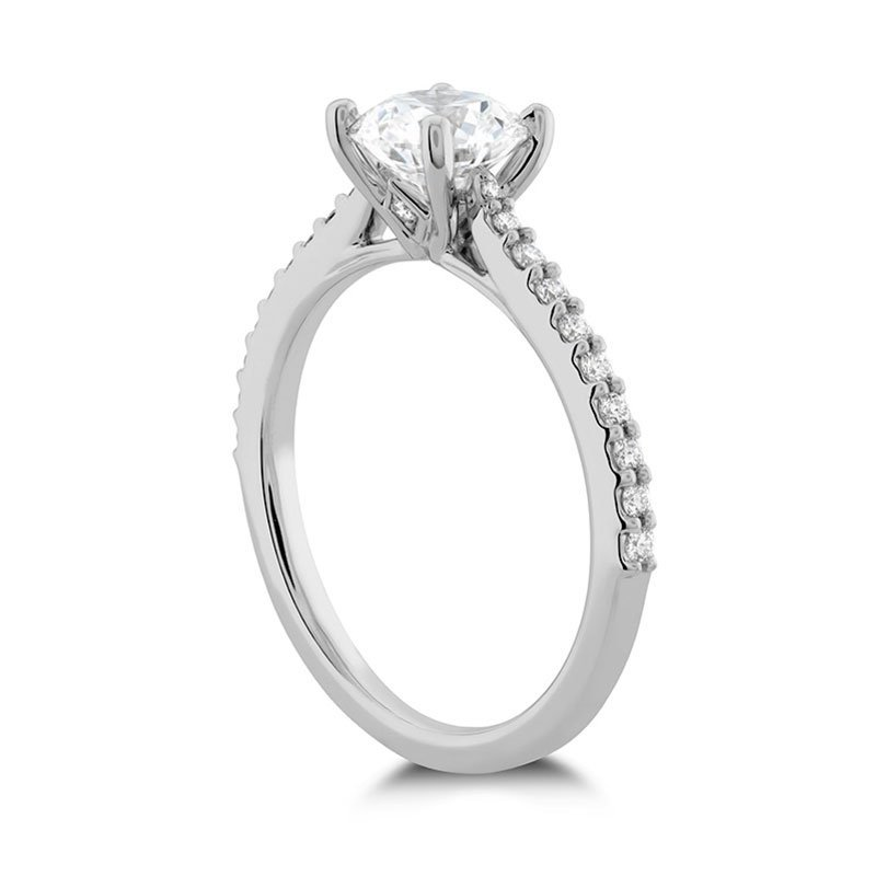 DR06803-Hearts-on-Fire-Camilla-Engagement-Ring-Semi-Mount-1