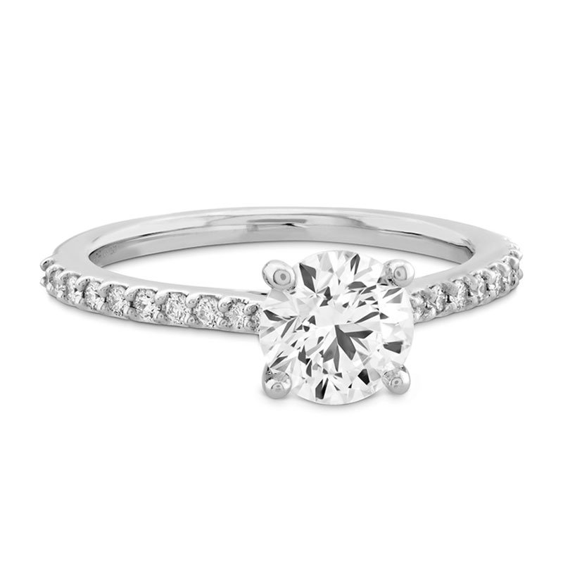 DR06803-Hearts-on-Fire-Camilla-Engagement-Ring-Semi-Mount-2