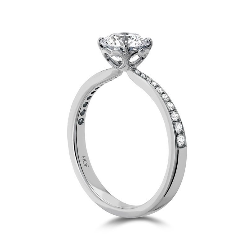 DR06806-Hearts-on-Fire-Signature-Diamond-Band-Engagement-Ring-Semi-Mount-1