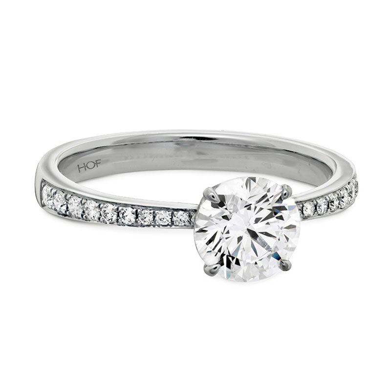 DR06806-Hearts-on-Fire-Signature-Diamond-Band-Engagement-Ring-Semi-Mount-2