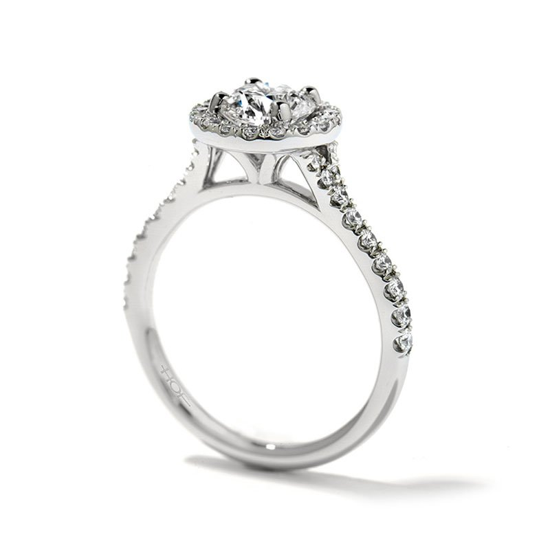 DR06810-Hearts-on-Fire-Transcend-Halo-Engagement-Ring-Semi-Mount-1