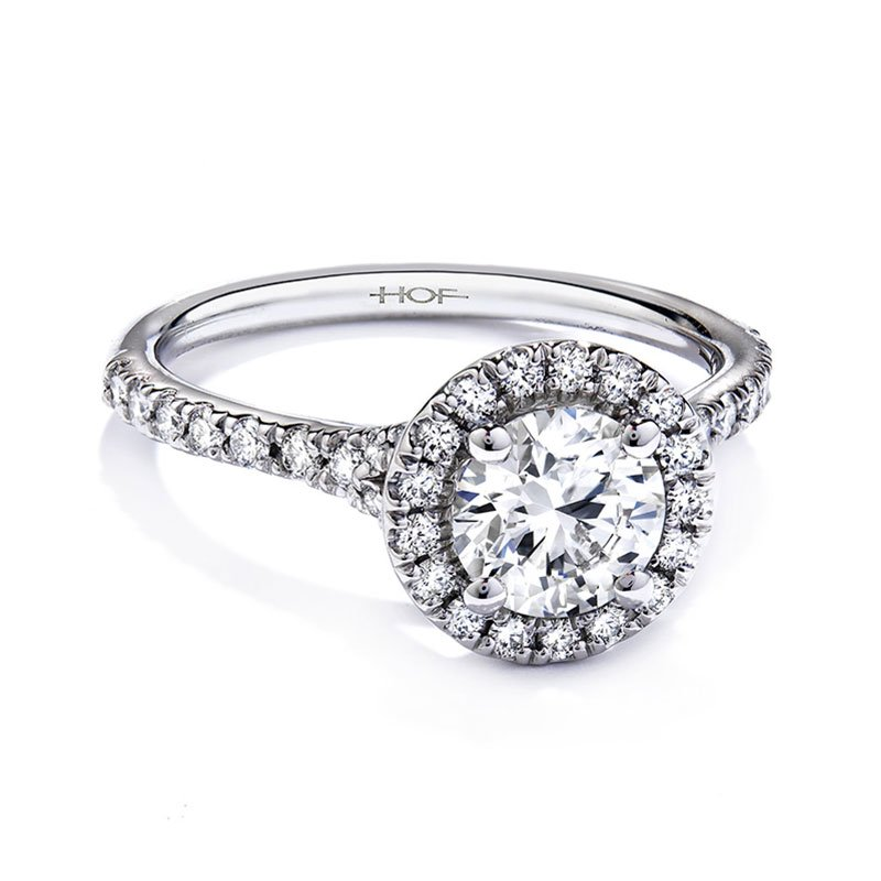 DR06810-Hearts-on-Fire-Transcend-Halo-Engagement-Ring-Semi-Mount-2