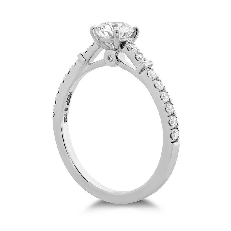 DR06819-Hearts-on-Fire-Cali-Chic-Rope-Engagement-Ring-Semi-Mount-1