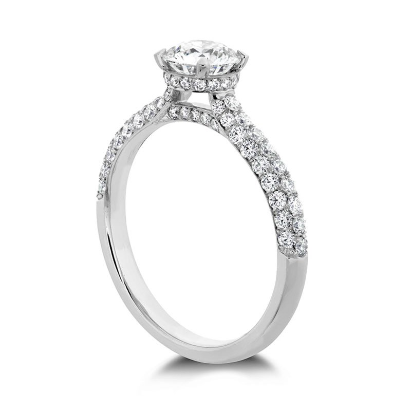 DR06820-Hearts-on-Fire-Euphoria-Engagement-Ring-Semi-Mount-1
