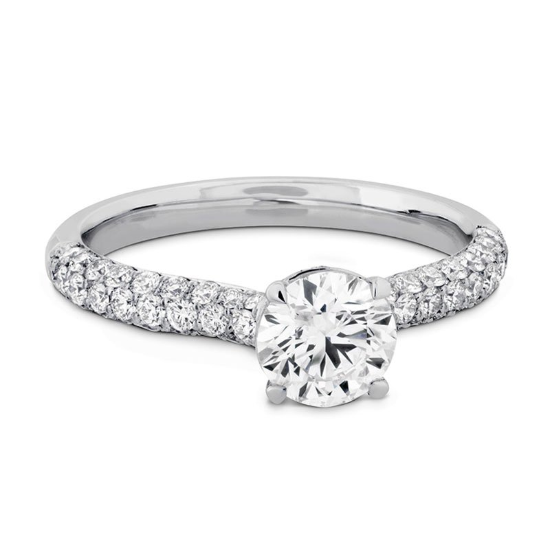 DR06820-Hearts-on-Fire-Euphoria-Engagement-Ring-Semi-Mount-2