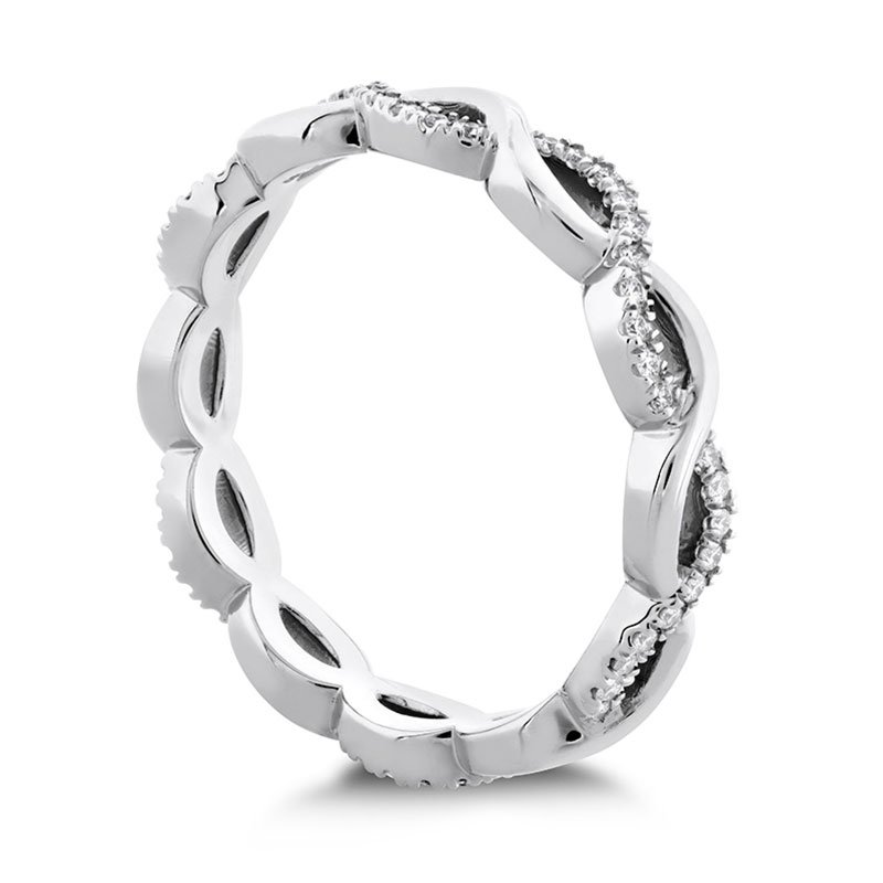 DR06824-Hearts-on-Fire-Destiny-Lace-Twist-Diamond-Eternity-Band-1