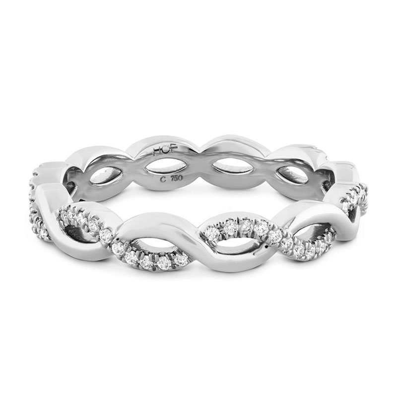 DR06824-Hearts-on-Fire-Destiny-Lace-Twist-Diamond-Eternity-Band-2