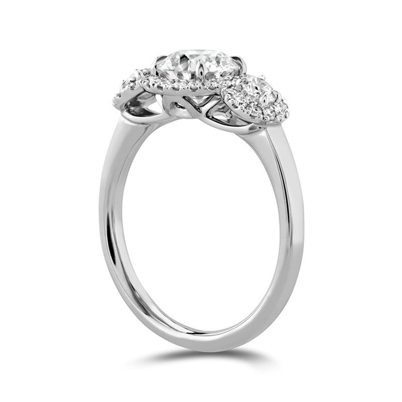 DR06826-Hearts-on-Fire-Integrity-Three-Stone-Engagement-Ring-Semi-Mount-1