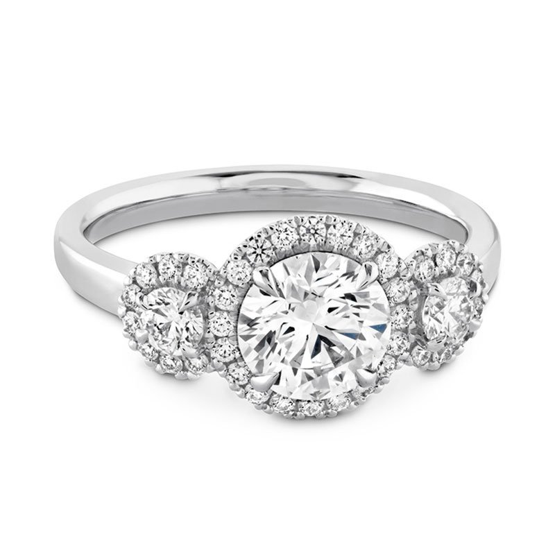 DR06826-Hearts-on-Fire-Integrity-Three-Stone-Engagement-Ring-Semi-Mount-2