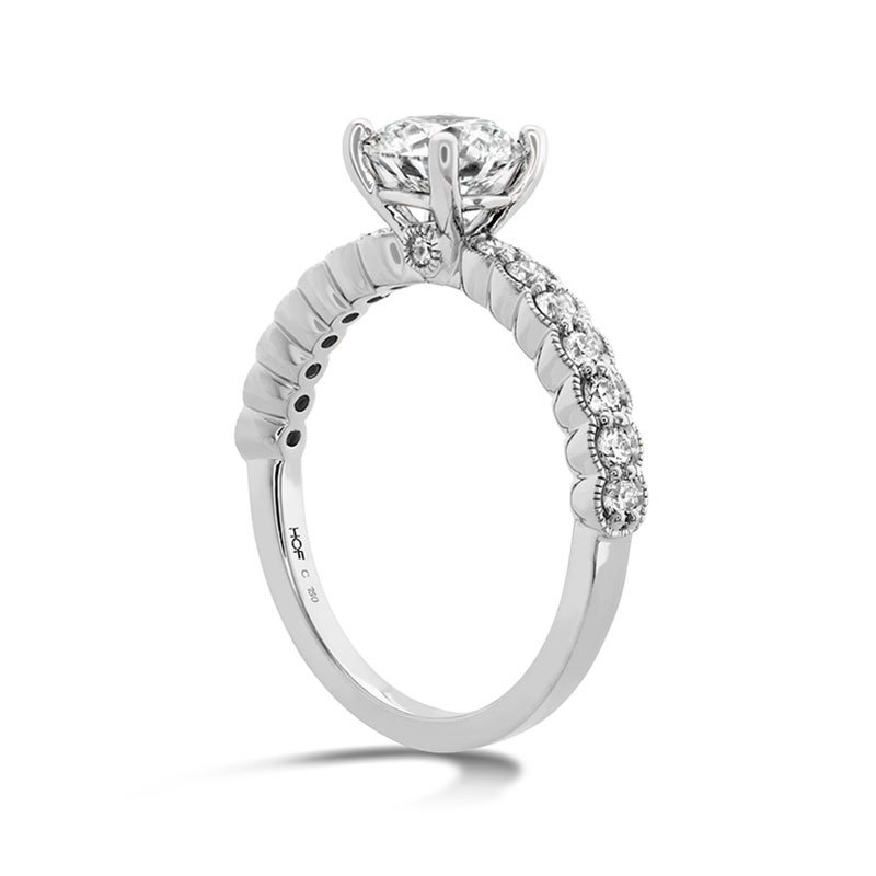 DR06827-Hearts-on-Fire-Isabelle-Milgrain-Engagement-Ring-Semi-Mount-1