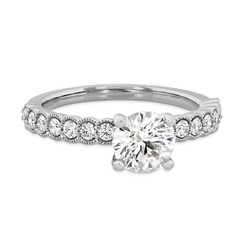 DR06827-Hearts-on-Fire-Isabelle-Milgrain-Engagement-Ring-Semi-Mount-2