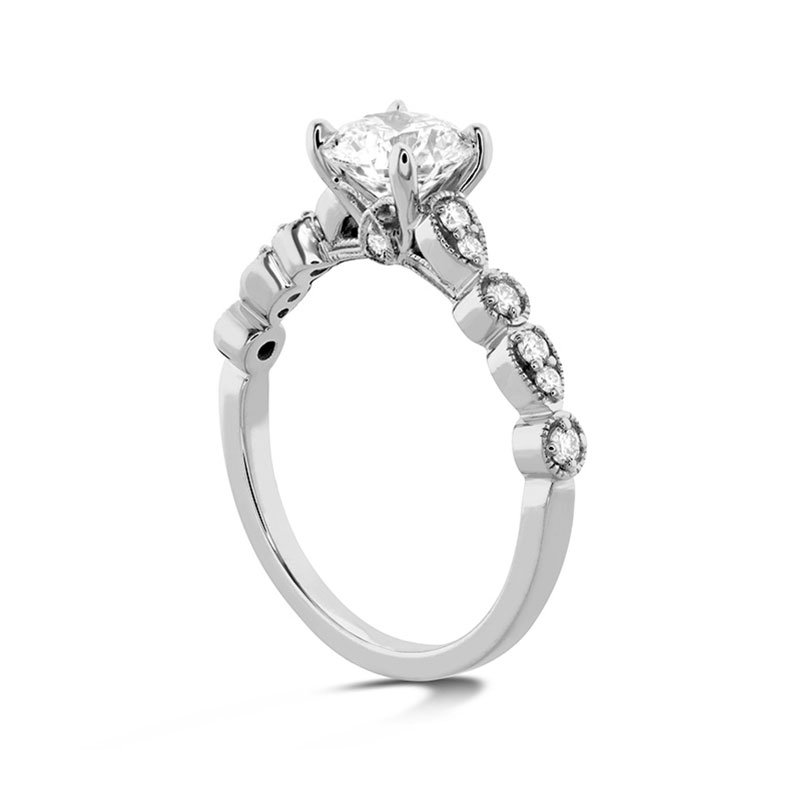 DR06829-Hearts-on-Fire-Isabelle-Teardrop-Milgrain-Engagement-Ring-Semi-Mount-1