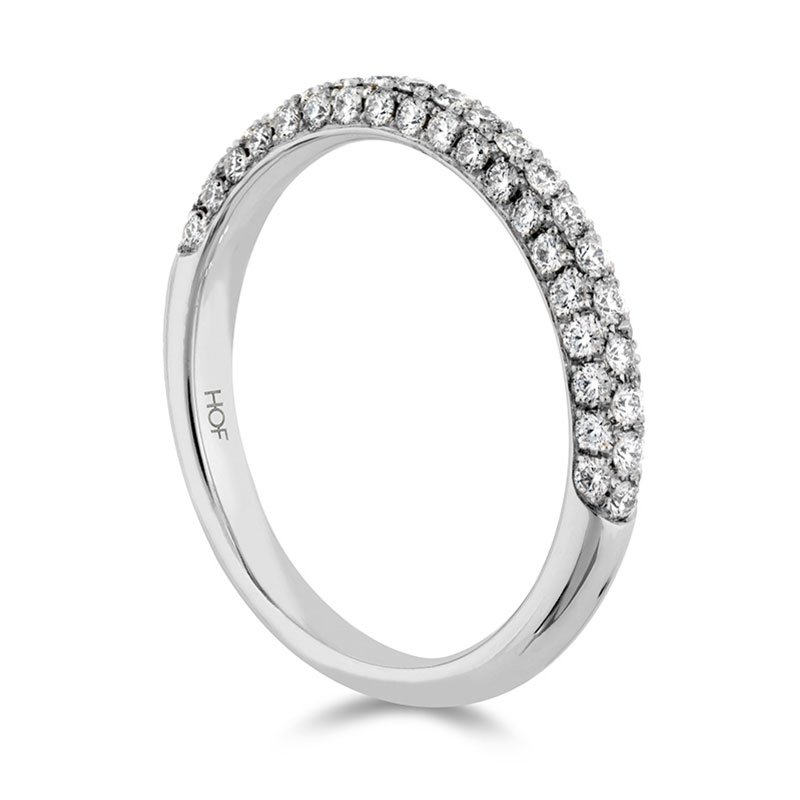 DR06830-Hearts-on-Fire-Euphoria-Pave-Diamond-Band-1