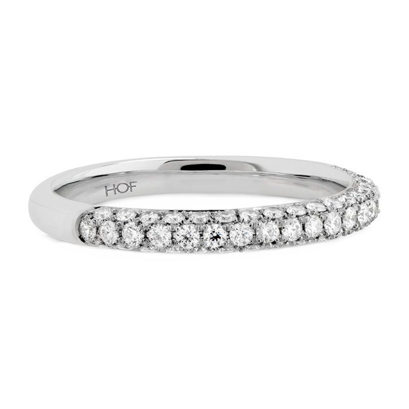 DR06830-Hearts-on-Fire-Euphoria-Pave-Diamond-Band-2
