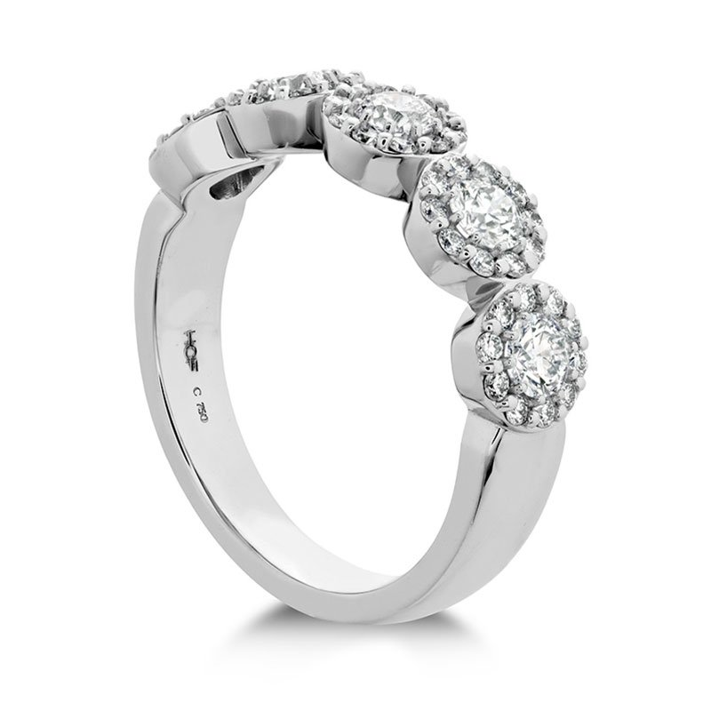 DR06931-Hearts-on-Fire-Fulfillment-Diamond-Band-1