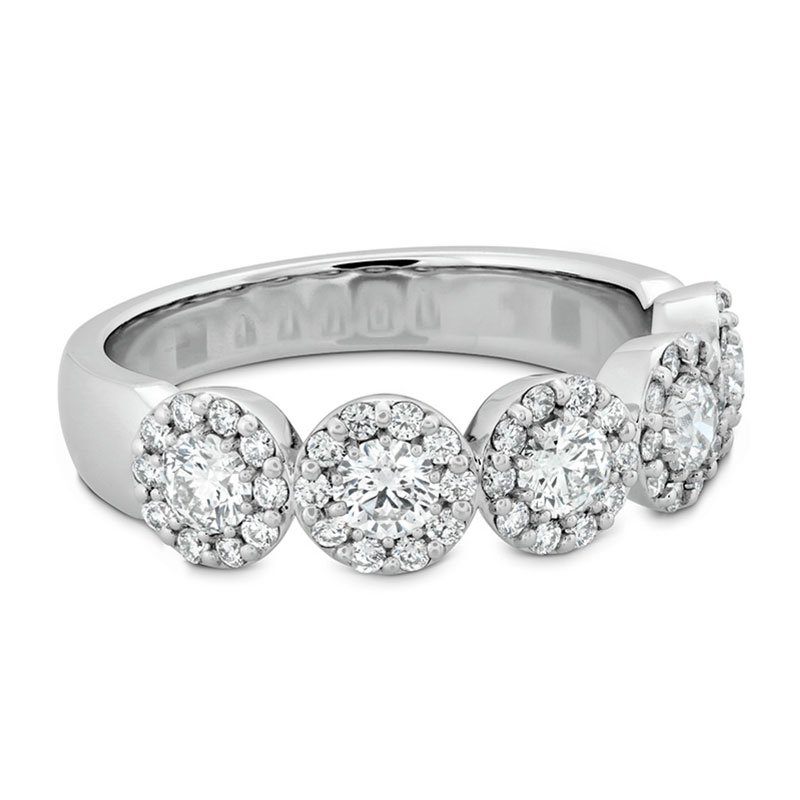 DR06931-Hearts-on-Fire-Fulfillment-Diamond-Band-2