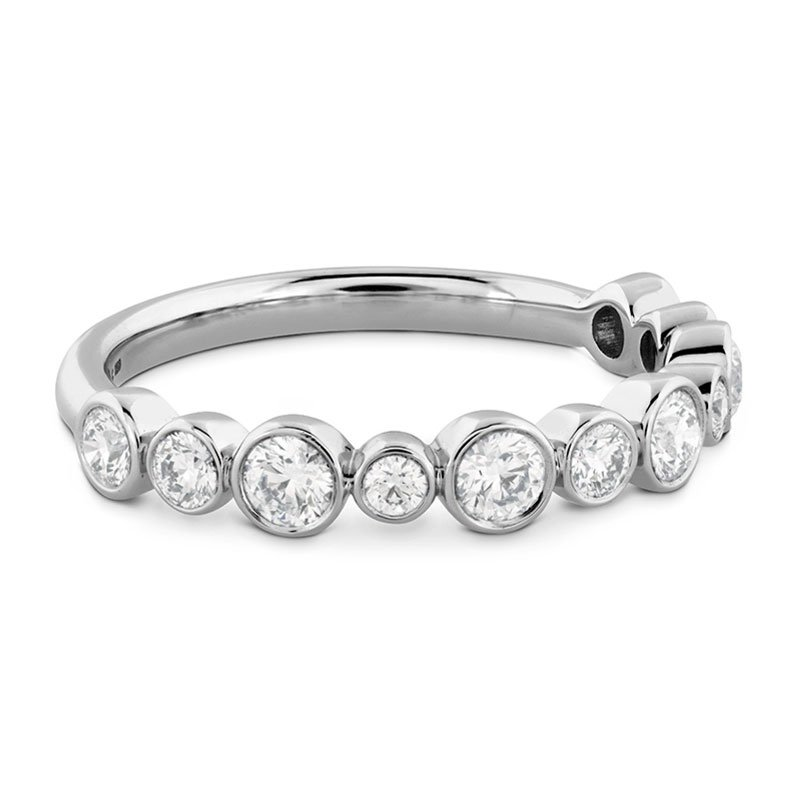 DR06973-Hearts-on-Fire-Bezel-Diamond-Band-2