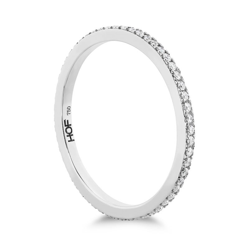 DR06974-Hearts-on-Fire-Classic-Diamond-Eternity-Band-1