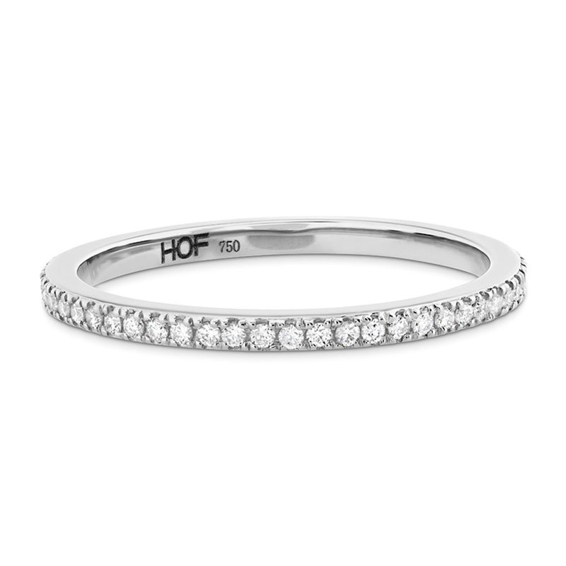 DR06974-Hearts-on-Fire-Classic-Diamond-Eternity-Band-2